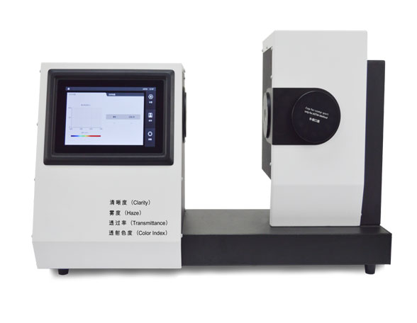 http://www.chunsenzhuangshi.com/data/images/product/20200515153446_755.jpg