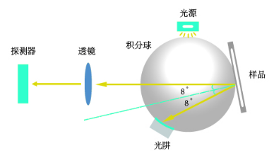 1541491102MR0-91918 (1).png